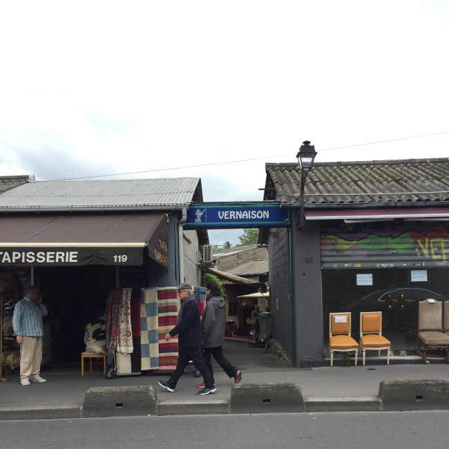 mercado-de-pulgas-de-saint-ouen-vernaison-30joursaparis