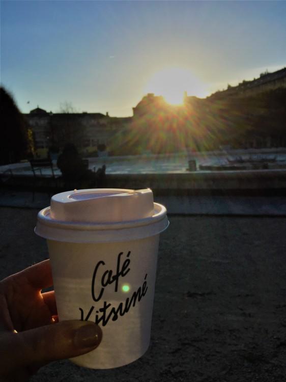 5-cafes-aconchegantes-para-curtir-o-frio-em-Paris-kitsune-30joursaparis-e1541539459499.jpg