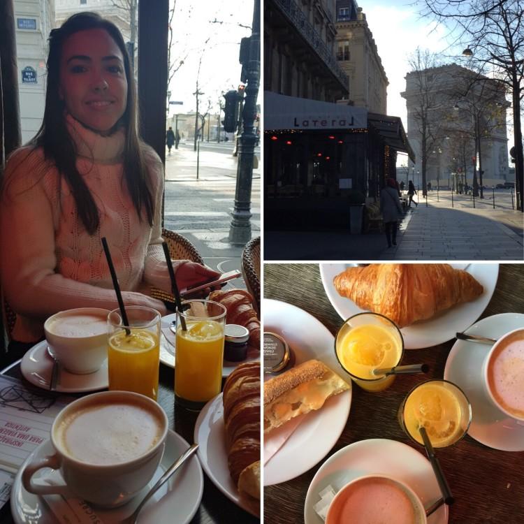 5-cafes-aconchegantes-para-curtir-o-frio- em-Paris-lateral-30joursaparis