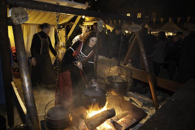 fonte noel-medieval-provins.com/