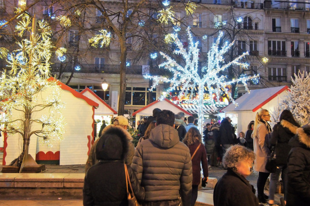 marche-de-noel-em-paris-em-2018-saint-germain-des-pres-sortiraparis-30joursaparis