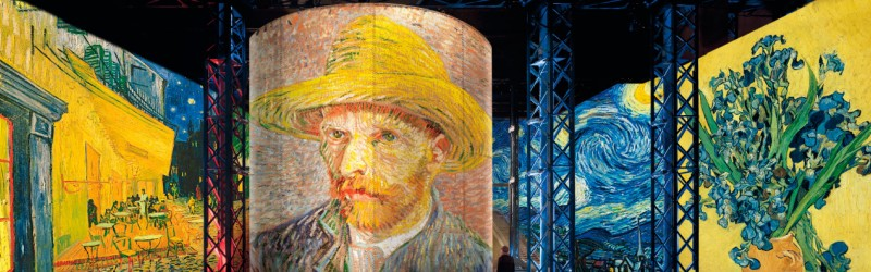 atelier2_des_lumieres_van_gogh_30joursaparis