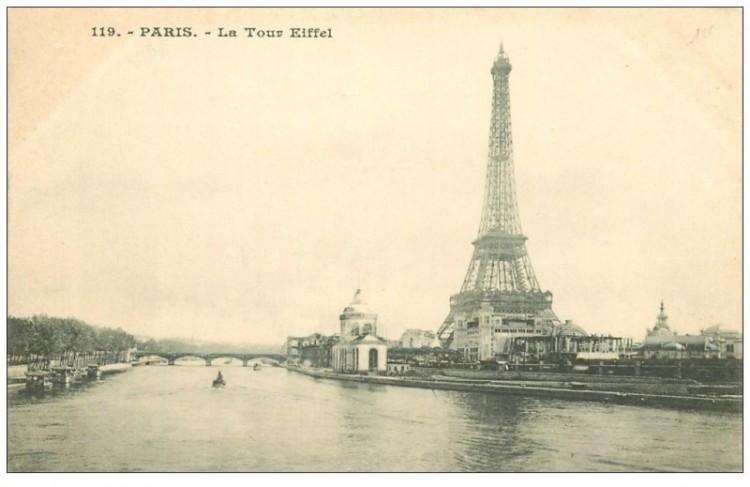 1-Torre-Eiffel-130-anos-pariszigzag-30joursaparis-e1562072717132.jpg