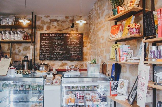 04-shakespeare-and-co-cafe-paris-30joursaparis